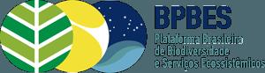 BPBES Logotipo