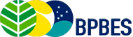 BPBES Logo